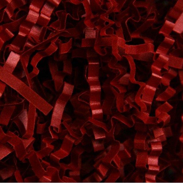 Тёмно-красный ( арт. 212)