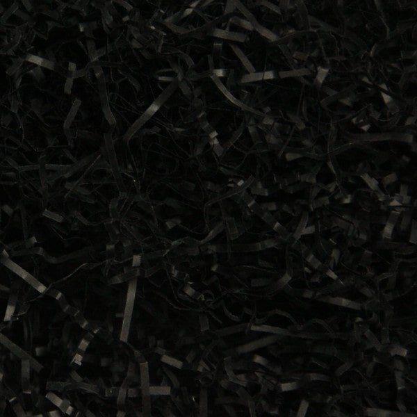 Чёрный ( арт. 056)